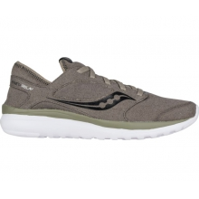 Men's Kineta Relay by Saucony in Newbury Park Ca