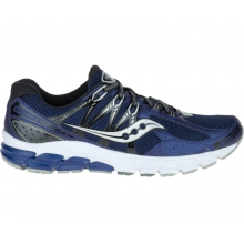 Men's Lancer 2 by Saucony