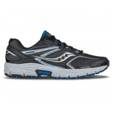 Men's Grid Cohesion Tr9 by Saucony