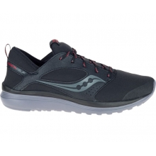 Men's Kineta Relay Runshie by Saucony in Calgary Ab