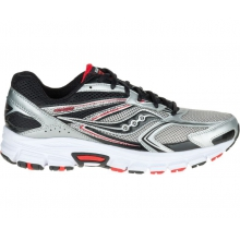 Men's Cohesion  9 by Saucony in Fort Dodge Ia