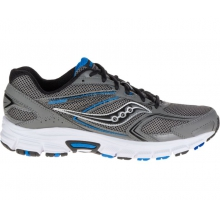 Men's Cohesion  9 by Saucony