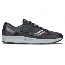 Men's Seeker by Saucony