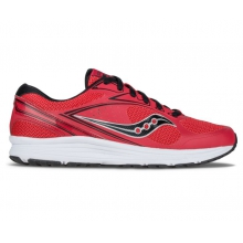 Men's Grid Seeker by Saucony