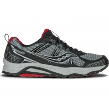 Men's Grid Excursion Tr10