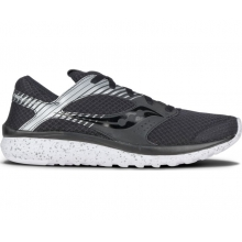 Men's Kineta Relay Reflex by Saucony