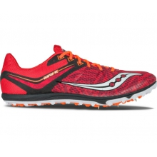 Men's Havok Xc by Saucony