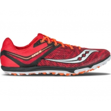 Men's Havok Xc Flat by Saucony in Berkeley Ca