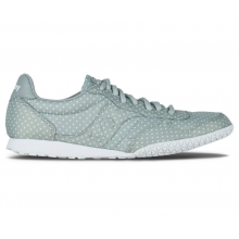 Women's Bullet by Saucony in Little Rock Ar