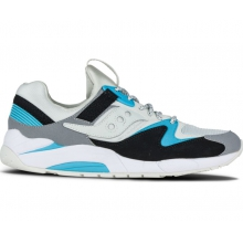 Men's Grid 9000 by Saucony