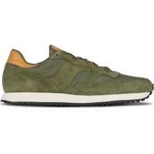 Men's Dxn Trainer by Saucony in Little Rock Ar