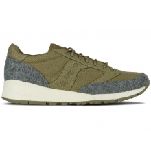 Men's Jazz 91 by Saucony in Parker Co