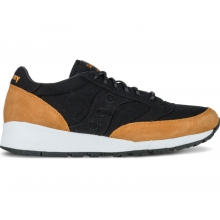 Men's Jazz 91 by Saucony