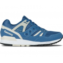 Men's Grid Sd by Saucony