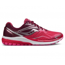 Women's Ride 9 by Saucony in Charlotte Nc