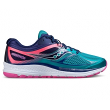 Women's Guide 10 by Saucony in Charlotte Nc