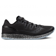 Women's Freedom ISO by Saucony in Bellingham Wa