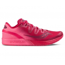 Women's Freedom ISO by Saucony in Holland Mi