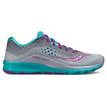 Women's Kinvara 8 by Saucony in Bellingham Wa