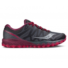 Women's Peregrine 7 by Saucony in Squamish Bc