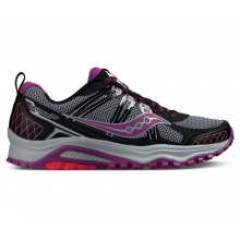 Women's Excursion TR10 by Saucony