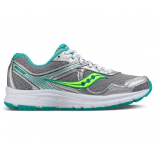 Women's Cohesion 10 by Saucony in Holland Mi