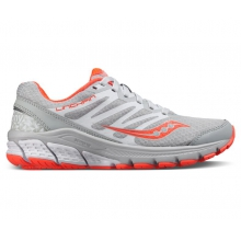 Women's Powergrid Linchpin by Saucony