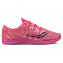 Women's Grid Vivant by Saucony