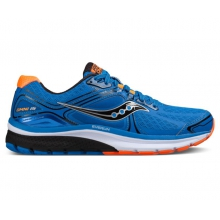 Men's Omni 15 by Saucony in Fort Smith Ar