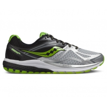 Men's Ride 9 by Saucony in Grosse Pointe Mi