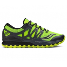 Men's Xodus Iso by Saucony