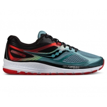 Men's Guide 10 by Saucony in Suwanee Ga