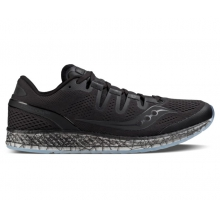Men's Freedom by Saucony in Suwanee Ga