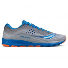 Men's Kinvara 8 by Saucony in Norwell Ma