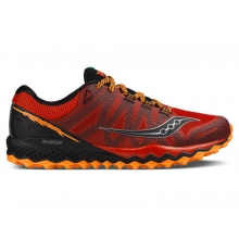 Men's Peregrine 7 by Saucony in Marietta Ga