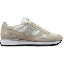 Unisex Shadow Original by Saucony
