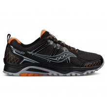 Men's Grid Excursion Tr10 by Saucony