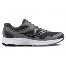Men's Cohesion 10 by Saucony