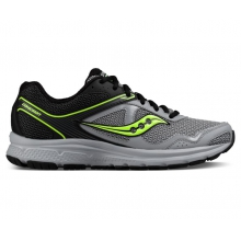 Men's Grid Cohesion 10 by Saucony