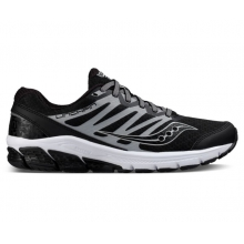 Men's Powergrid Linchpin by Saucony