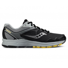 Men's Cohesion Tr10 by Saucony