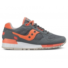 Women's Shadow 5000 by Saucony