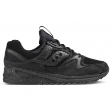 Men's Grid 8500 Weave by Saucony