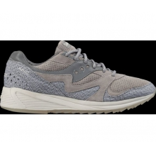 Men's Dirty Snow II Grid by Saucony