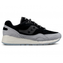 Men's Shadow 6000 Ds Ii by Saucony
