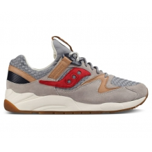 Men's Grid 9000 Elite