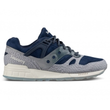 Men's Dirty Snow II Grid SD by Saucony