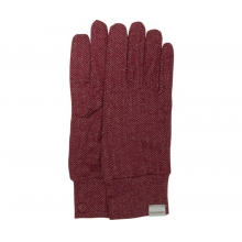 Women's Brisk Glove by Saucony