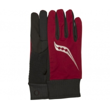 Vitarun Glove