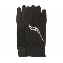 Vitarun Glove by Saucony in Glenwood Springs CO